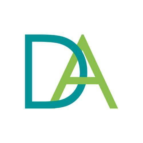 DiagonalApartments