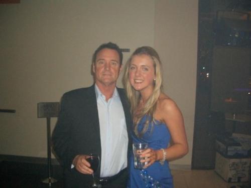 Geoff & Emma