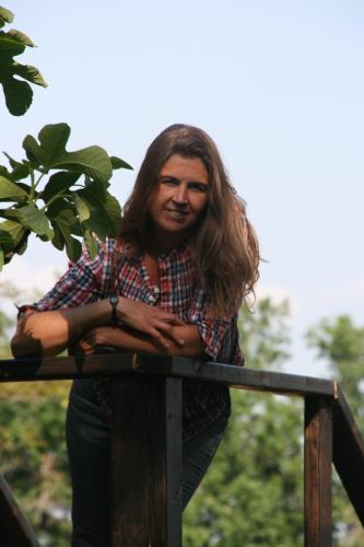 Chantal Willems