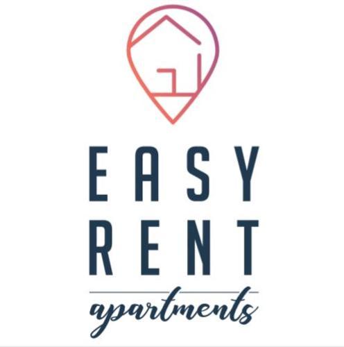 Easy Rent Apartments