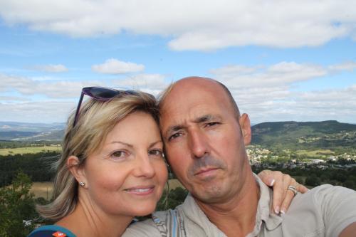 Vacation home la caponnière carcassonne france booking.com