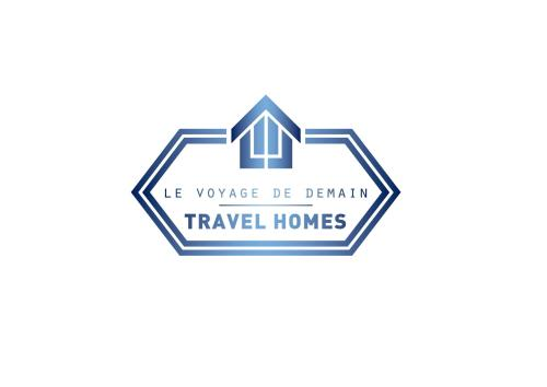 Travel Homes