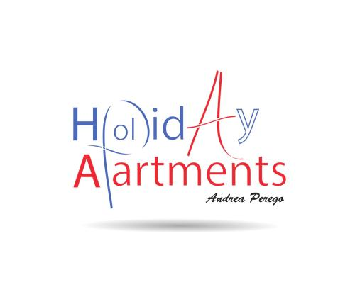 Holiday Apartments S.r.l.