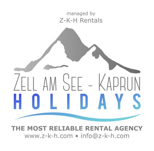 Z-K-H Rentals