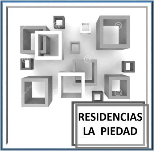 Residencias La Piedad