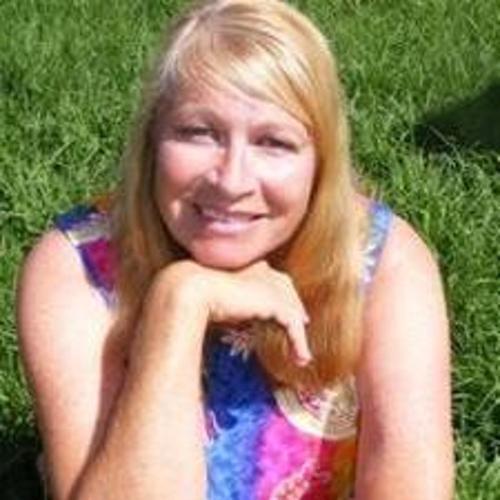 Donna Cervantes
