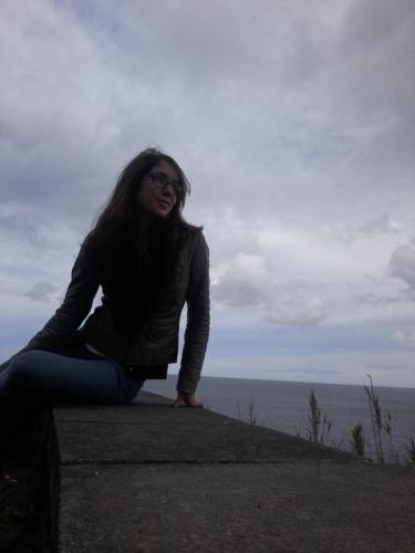 Ema Silva
