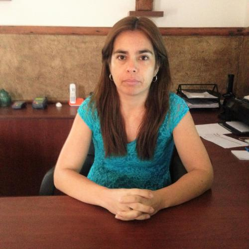 Loreto Mondaca A