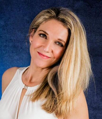 Sonia Da Costa