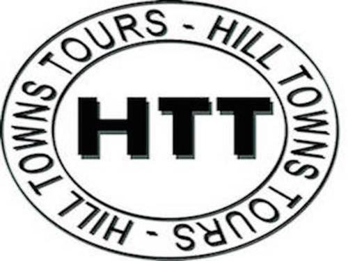 Hill Towns Tours