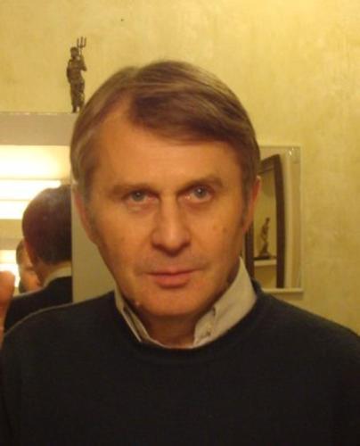 Pierre Lerat