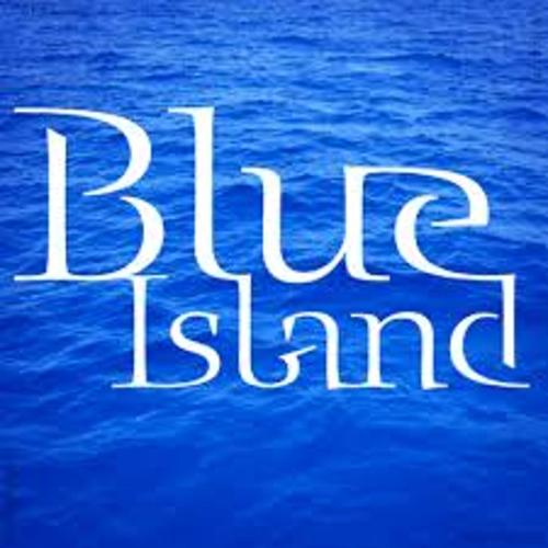 BLUE ISLAND STUDIOS & APPARTMENTS
