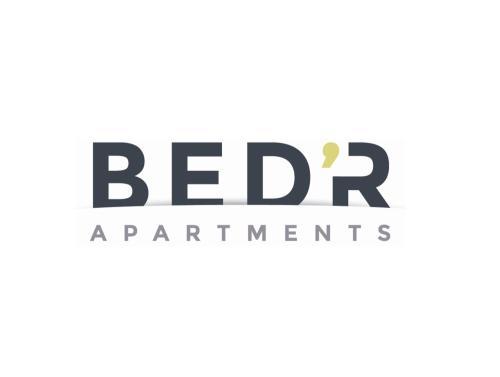 Bedr Apartments