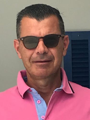 Andreas Philippou