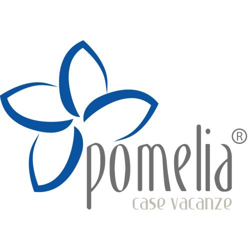 Case Vacanze Pomelia