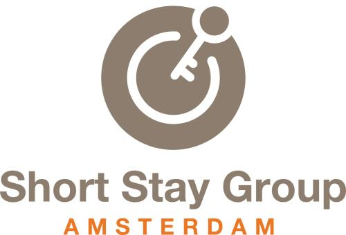 Short Stay Group Amsterdam