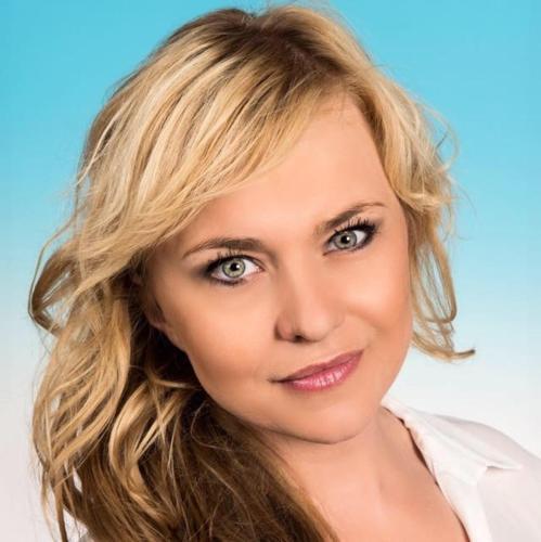 Monika Knedlhansová
