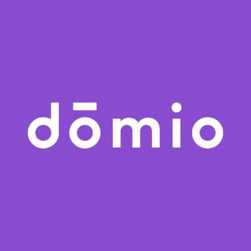 www.staydomio.com