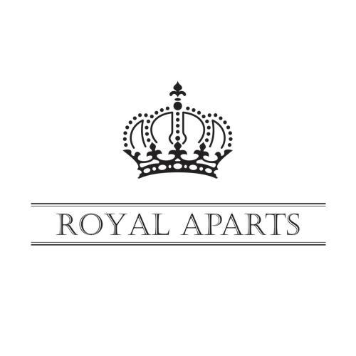 Royal Aparts