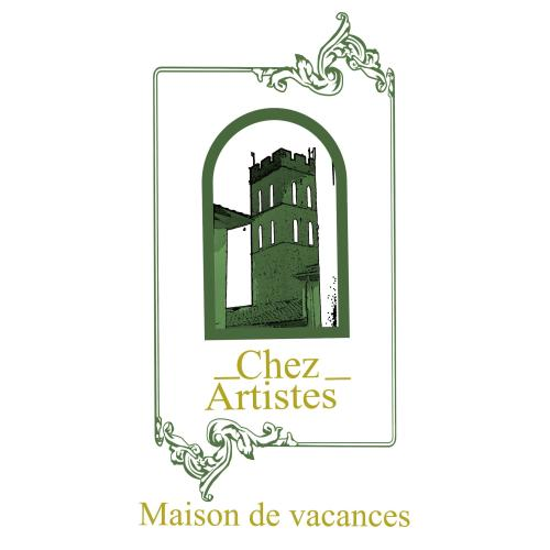 Vacation Home Chezartistes Argelès Sur Mer France Bookingcom