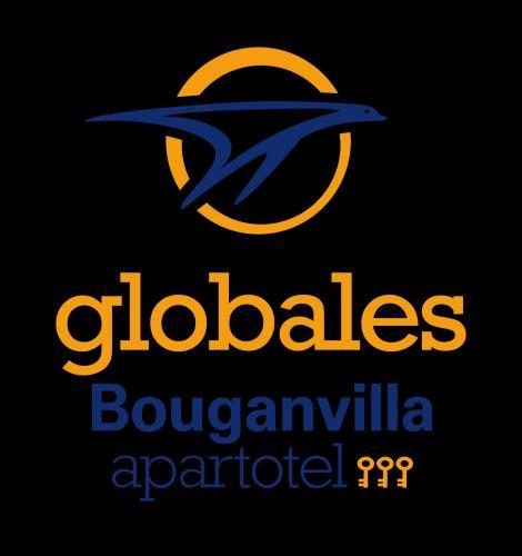 GLOBALES BOUGANVILLA