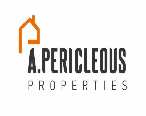 A.Pericleous Properties Ltd