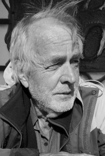 Christian Grümann