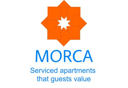 Morca Relocations