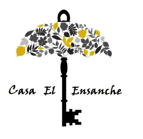 Casa El Ensanche