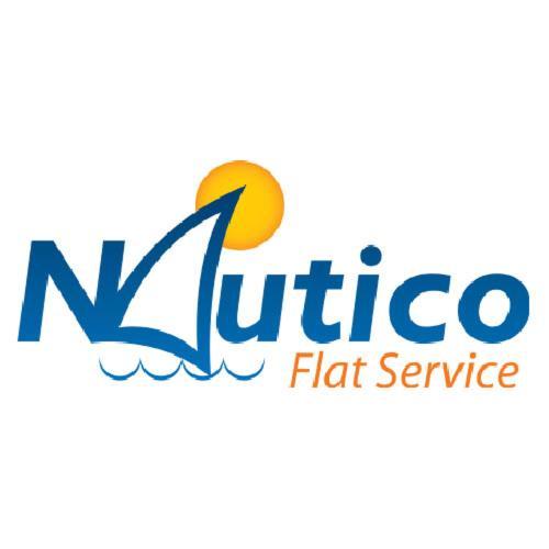 Náutico Flat