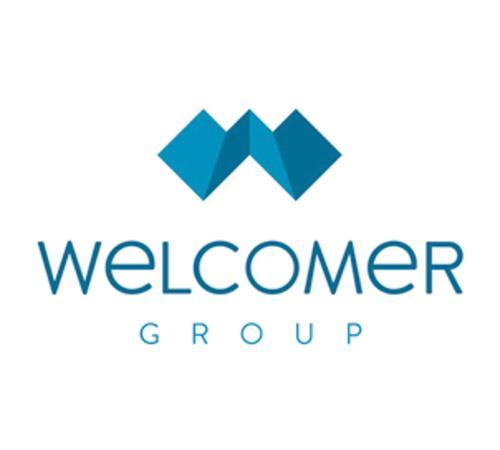 Welcomergroup.com