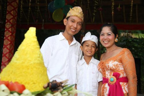 Ketut Tunas Asmara Jaya