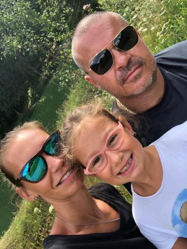 Roman,Linda,Zara