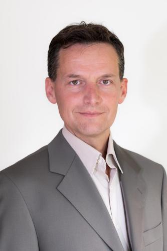 Pierre Christen