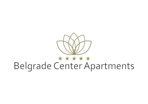 Belgrade Center Apartments