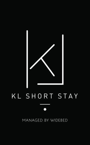 KL Short Stay