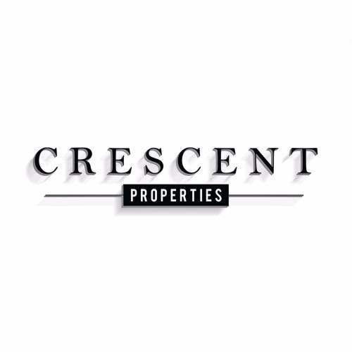 Crescent Properties