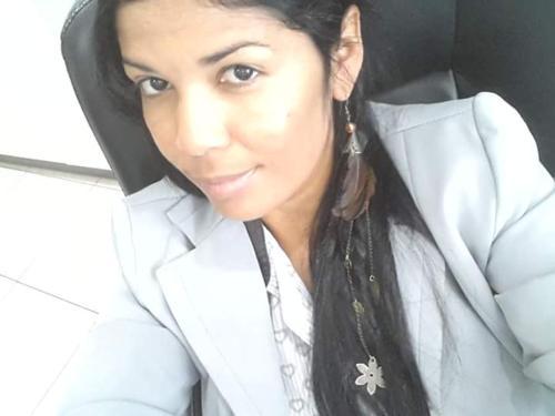 Elma Alves