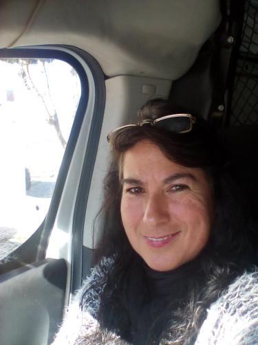 Sílvia Martins