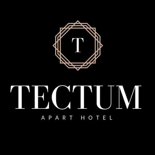 hoteltectum com
