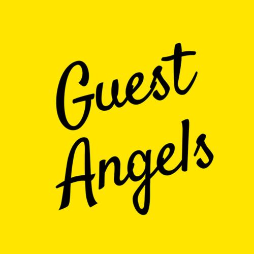 Guest Angels