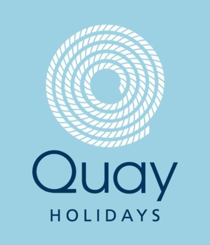 Quay Holidays