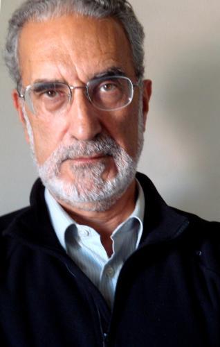 Antonio Reis Cabrita (proprietario)