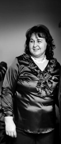 Milena Žuljević