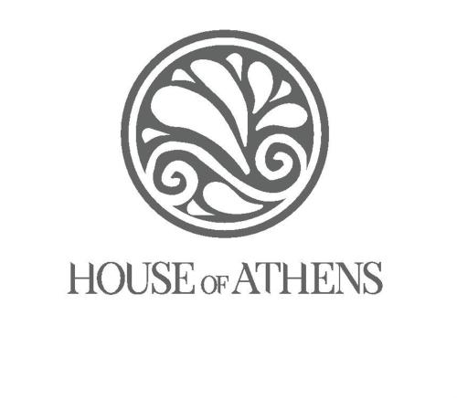 House of Athens