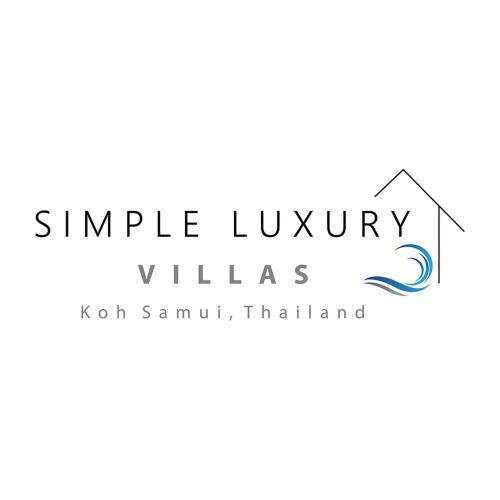 Simple Luxury Villas