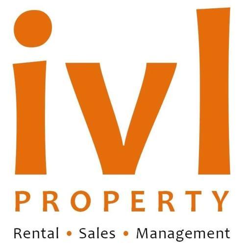 IVL Property