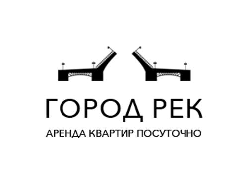 Татьяна Исхакова