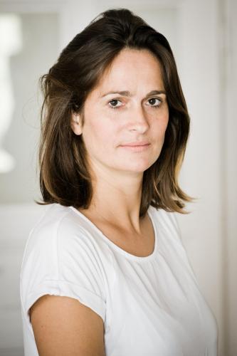 Katalin Hanis