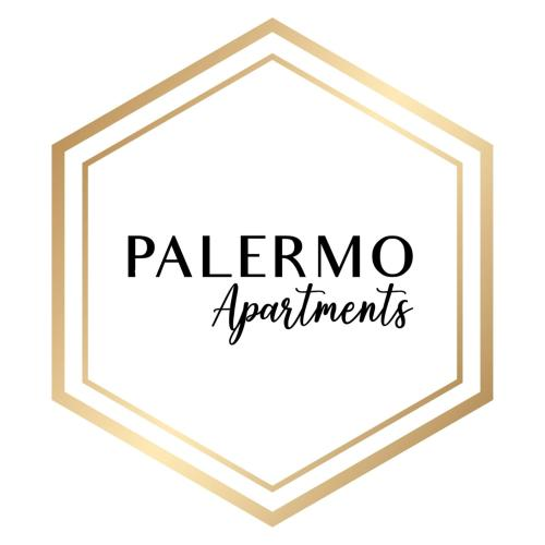 Palermo Apartments